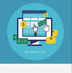 Pay Per Click Marketing Service