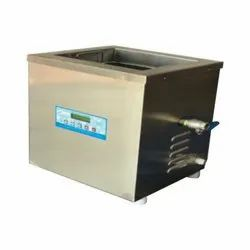 WUS-50-HDM Compact Wave Ultrasonic Machines