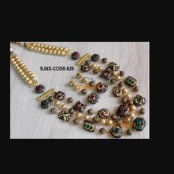 Victorian Jewelry - Victorian Jewellery Exporters in India
