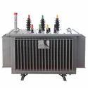 11kV PT NABL Calibration