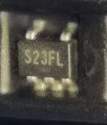 S23FL IC Chip