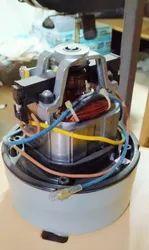 Imported ULV Fogger Motor
