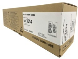 MP 3554 Ricoh Toner Cartridge