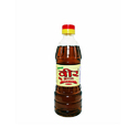500ml Veer Brand Mustard Oil