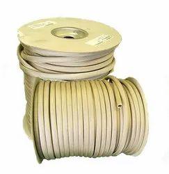 Fiber Glass wires 0.50sqmm