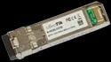 S Plus 85DLC-03D Interfaces