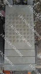 Railway Platform Cover