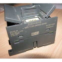 6ES7223-1BH22-0XA8 Digital IO Module