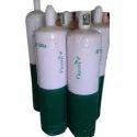 Fluoro R404 A Refrigerant Gas