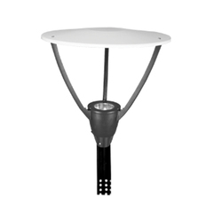 Post Top Lamp (MF PTL LED 644)