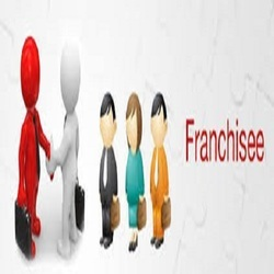 Pharma Franchise for Goa