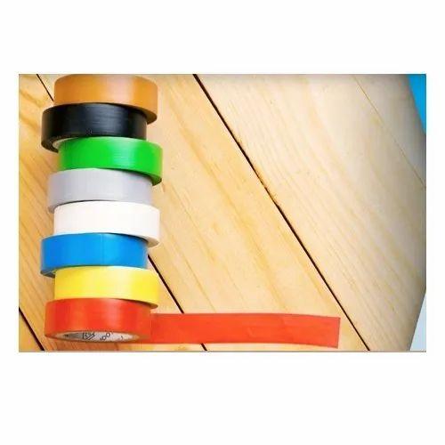 Coim Plaxter Monomeric And Polymeric Plasticizer, प्लास्टिसाइजर - Coim  India Private Limited, Bahadurgarh | ID: 21626536688