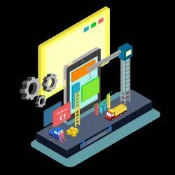 Landing Page Optimization Service
