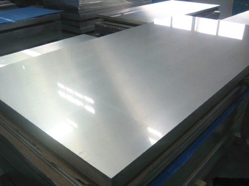 Coated Stainless Steel 304l Hairline Pvc Sheets Thickness