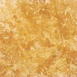 Flowry Gold Sandstone