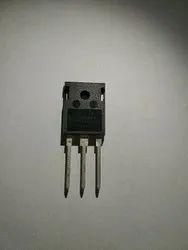 MOSFET IXFH58N20