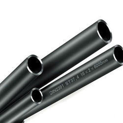 Sa213 Gr. T1 Alloy Steel Seamless Tubes