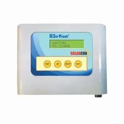 Sukam Solarcon Pv Charge Controller 20 Amps, 12-24V