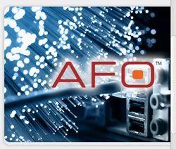 AFO Network Service Provider