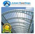 Roof Panels