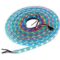 LED Addressable Strip