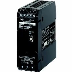 S8VK-G Omron Power Supply