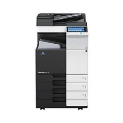 Bizhub C224e Konica Minolta Multifunction Printer