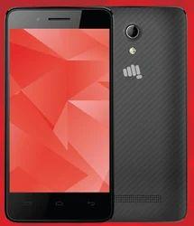 Bharat 2 Ultra Phone
