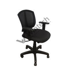 WCS 807 Office Chair
