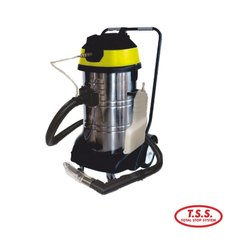 Inventa Alva60 26.5 Kgs Upholstery Vacuum Cleaner