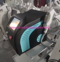SHR IPL Hair Removal Machine