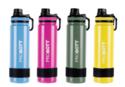 PB 700-02 SS Vacuum Flask