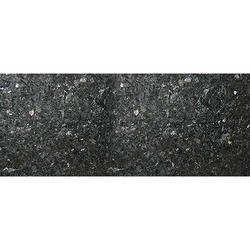 Black Ice Imported Granite, 16-20 Mm