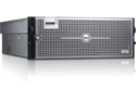Dell Poweredge R900 Rack Server