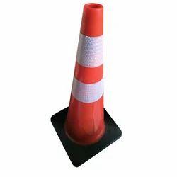 HDPE Traffic Cone
