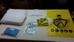 PPE Kit 90 GSM