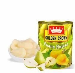 820 gm Pears Premium