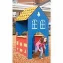 Kids House