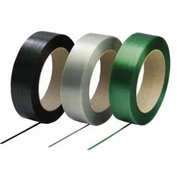 Plastic Strapping Systems