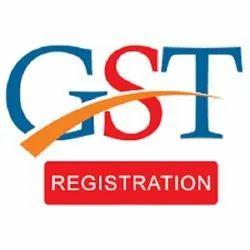 2-3 Days GST Registration, Aadhar Card, PAN