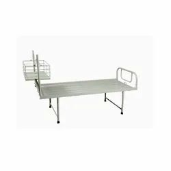 Standard Maternity Bed