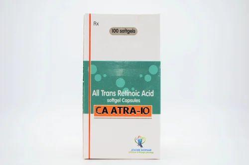 atra medicine medicine)