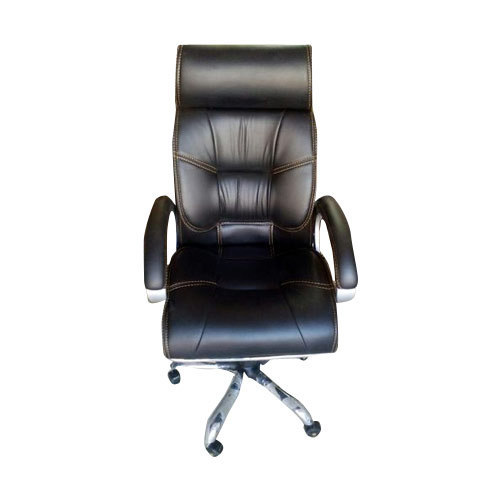 Astonishing Executive Office Chair Best Image Libraries Counlowcountryjoecom