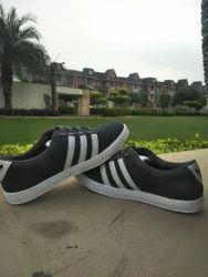 Puma Men Branded Sports Shoe, Size: 10