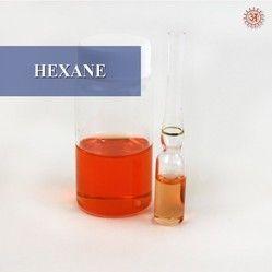 Hexane