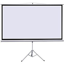 Tripod Screen 4x6
