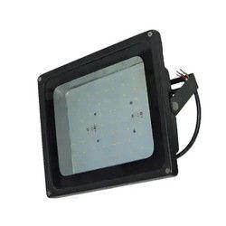 100W Outdoor AC LED Flood Light