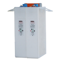 100 - 1500 Ah Hbl Nicd Battery, Voltage: 2 V