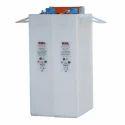 HBL Nicd Battery