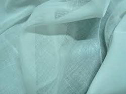 Cotton Voile Fabrics